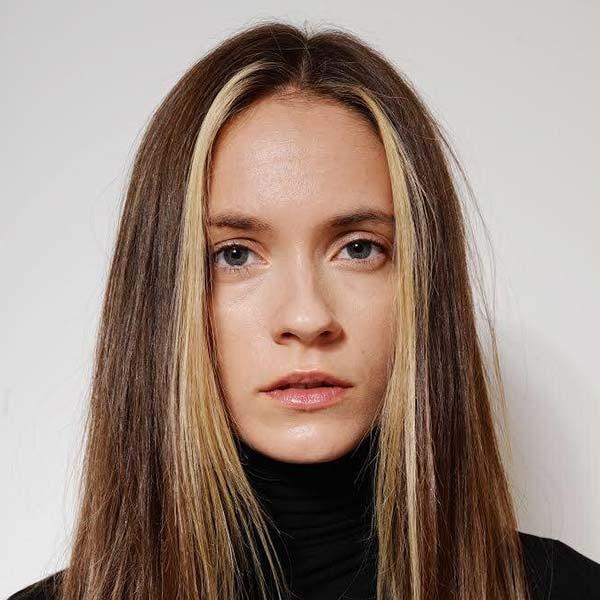 Faye Stoesser